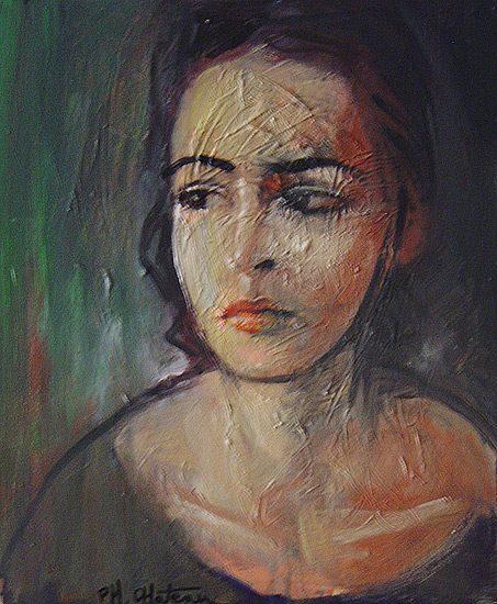 Collection particulière (2008)